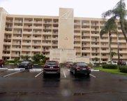 7076 Huntington Lane Unit #404, Delray Beach image