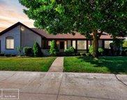 20379 Villa Grande Cir, Clinton Township image