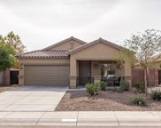 1261 W Jamaica Hope Way, San Tan Valley image