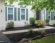 37784 DRAWBRIDGE WAY, Purcellville image