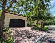 11411 Four Fillies Rd, Pinecrest image