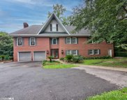 550 S Cody Rd, Mobile image
