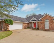 1504 Belle Haven Drive, Bossier City image