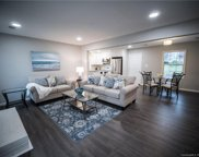 703  Greater Living Place, Statesville image