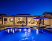 10764 W Prickly Pear Trail, Peoria image