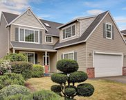 2450 NE 10TH  AVE, Hillsboro image