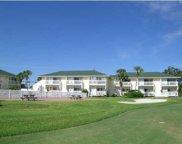 775 Gulf Shore Drive Unit #UNIT 1094, Destin image