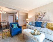 1565 Shadow Run Frontage Unit 208, Steamboat Springs image