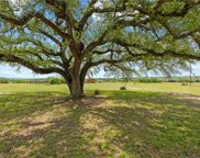 316 Paleface Point Drive, Spicewood image
