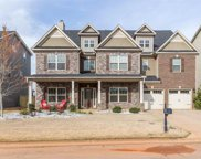 148 Fort Drive, Simpsonville image