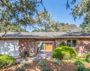 1085 Indian Village Rd, Pebble Beach image