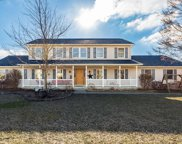 5483 Caties Way, Grove City image