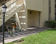 3153 Landmark Drive Unit 215, Clearwater image