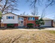 8484 West 25th Avenue, Lakewood image