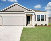 8327 Slippery Elm Court Unit #Lot 169, Winnabow image