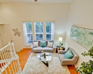 1832 Snell Pl, Milpitas image