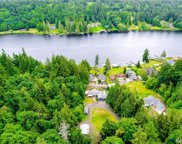 2307 State Game Access  NW, Gig Harbor image
