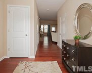 TBD Willow Trace Way Unit #87, Clayton image