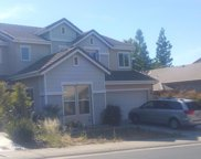 6570 Powder Ridge Drive, Rocklin image