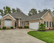 2623 Willet Cove, Conway image