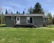 40942 MAC RD, Marcell image