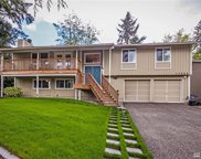 13880 Crestview Cir NW, Silverdale image