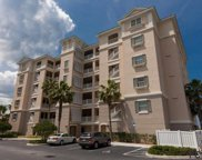 400 Cinnamon Beach Way Unit 331, Palm Coast image