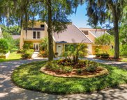 2732 COVE VIEW DR N, Jacksonville image