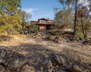 6758  Morning Canyon Road, Placerville image