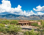 14503 N Shaded Stone, Oro Valley image