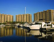 6081 Silver King BLVD Unit 901, Cape Coral image
