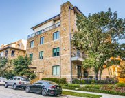 2811 Hood Street Unit C, Dallas image