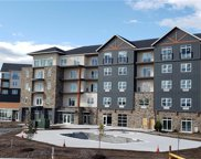 205 Lakeshore  Drive Unit 510, Canandaigua-City-320200 image