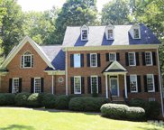 700 Presnell Court, Raleigh image