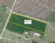 321 County Rd 427, Thrall image