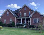 101 Deerfield Place, Archdale image
