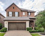 216 Chester Drive, Lewisville image