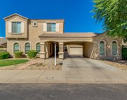 766 E Coconino Drive, Chandler image