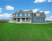 "120 Mulford Drive(Lot #25) ""Mulford H Model"", Wallkill image"