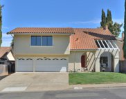 4407 Shellbark Court, Concord image