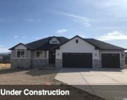 599 S Deer Hollow Rd Unit 401, Tooele image