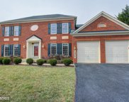 13504 STONEBRIDGE TERRACE, Germantown image