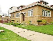 5701 West Wilson Avenue, Chicago image