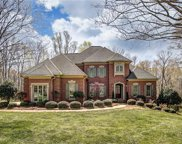 1041  Sherringham Way, Weddington image
