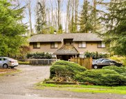 2237 S 333rd St Unit A-D, Federal Way image