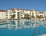 790 New River Inlet Road Unit #205a, North Topsail Beach image
