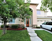 3811  Old Oak Drive, Ceres image