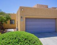 4134 N Fortune, Tucson image