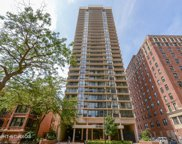 3150 North Sheridan Road Unit 25CD, Chicago image