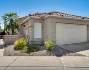 16030 N 4th Avenue, Phoenix image